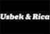 L'attribut alt de cette image est vide, son nom de fichier est logo-partenaires-USBEK-73x50.jpg.