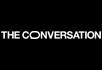 L'attribut alt de cette image est vide, son nom de fichier est logo-partenaires-The-Conversation.jpg.