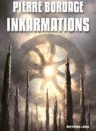 Inkarmations_Pierre-Bordage_Leha_Prix-Utopiales-2020