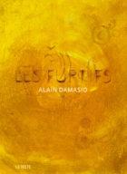 Les-Furtifs_Alain-Damasio_La-Volte_Prix-Utopiales-2020