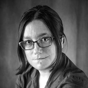 Claire Duvivier ©José Cañavate Comellas