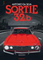 Sortie-32b_Antonio-Da-Silva_Rouergue_Prix-Utopiales-Jeunesse-2020