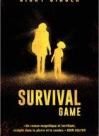 Survival-game_Nicky-Singer_PKJ_Prix-Utopiales-Jeunesse-2020