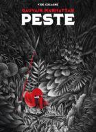 Peste-gauvain_manhattan_vide_cocagne