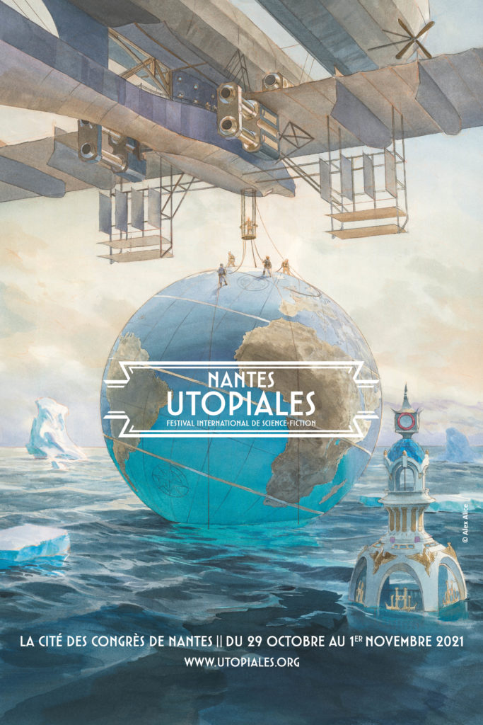 Utopiales-2021-40x60-ssl-%C2%A9-Alex-Alice-sans-logos-683x1024.jpg