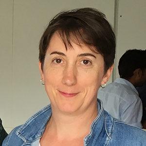 Sophie Szopa